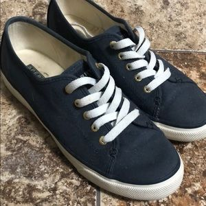 Sperry Creat Vibe Sneakers